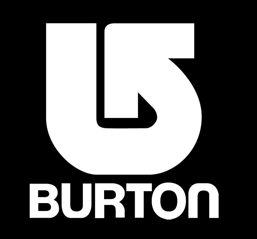burton logo arrow by - photo #15