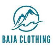 Baja Clothing