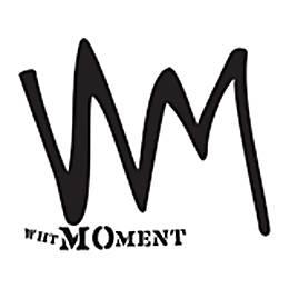 White Moment