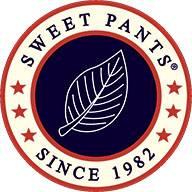 Sweet Pants