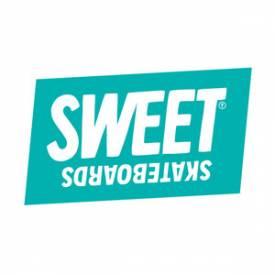 Sweet SKTBS