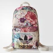 Adidas Backpack Confete