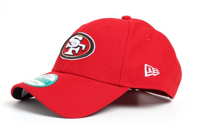 New Era 940 League San Francisco 49ers