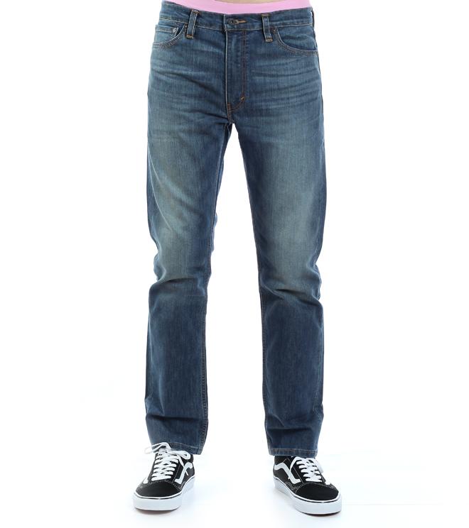 Levi's Skateboarding 513 Slim 5 Pocket Balboa