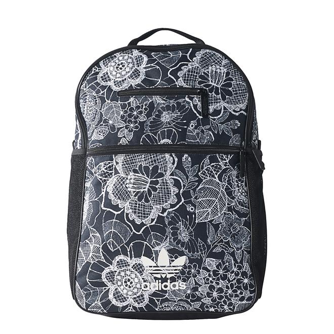 Adidas Giza E Backpack - Boardvillage 4cc2cbcc7a