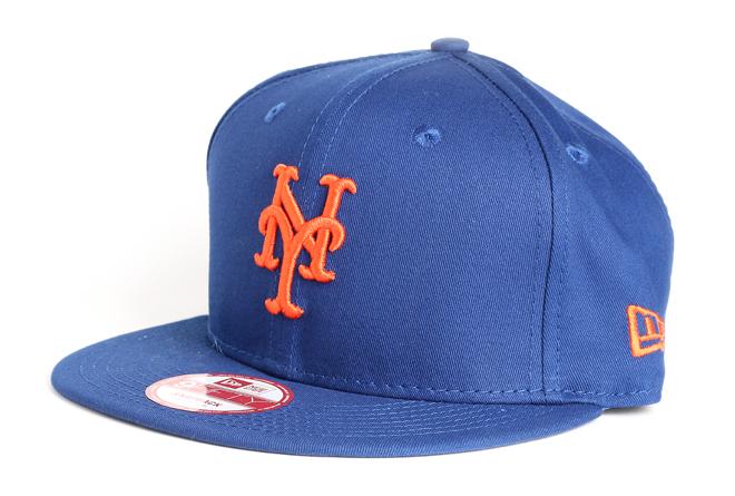 New Era 950 New York Mets
