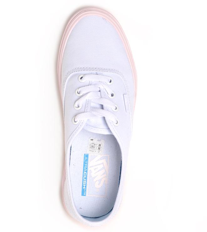 Furgonetas Auténtica Lite En Colores Pastel Pop XwnpeF74