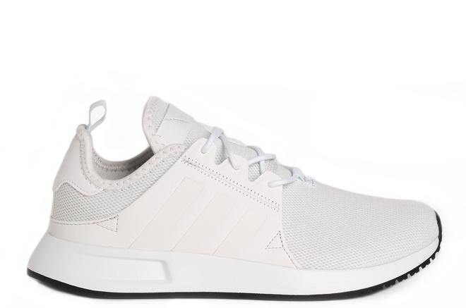 Adidas blanco X PLR Vintage blanco PLR/ Adidas blanco Boardvillage 30a021d - allpoints.host