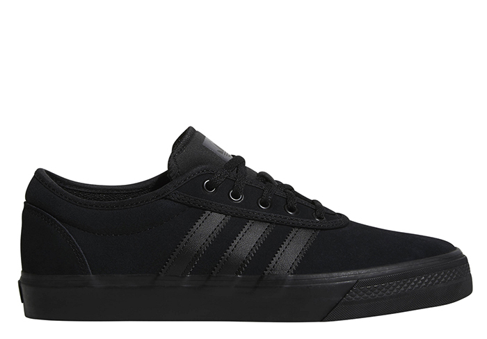 Adidas Adiease Core Black
