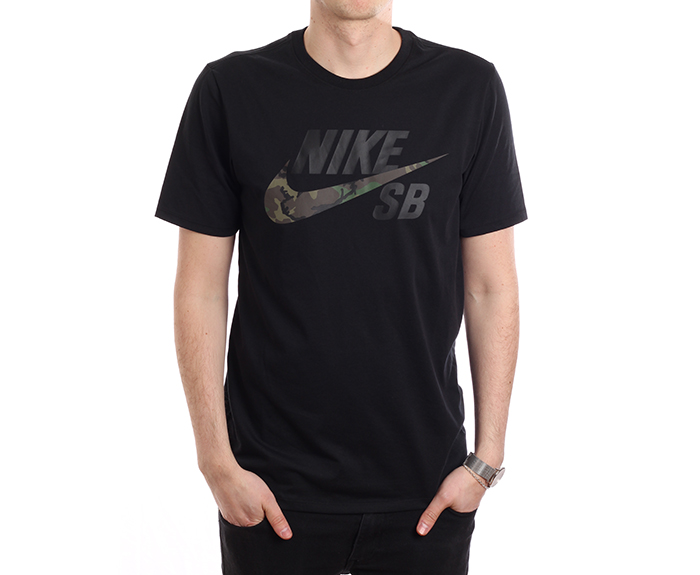 Nike SB Nike SB Dry Dfc black/camo mbBfUdcP