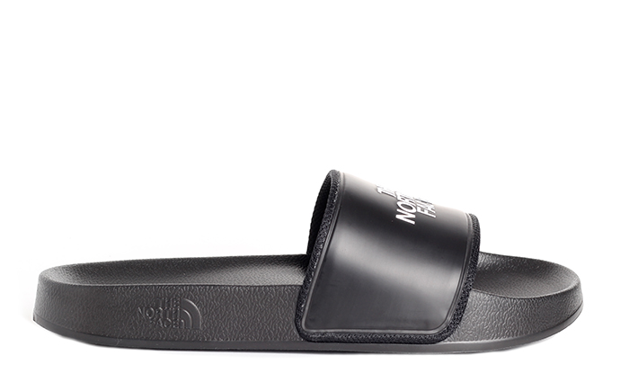 North Face Base Camp Slide II Sandals iTk3KP