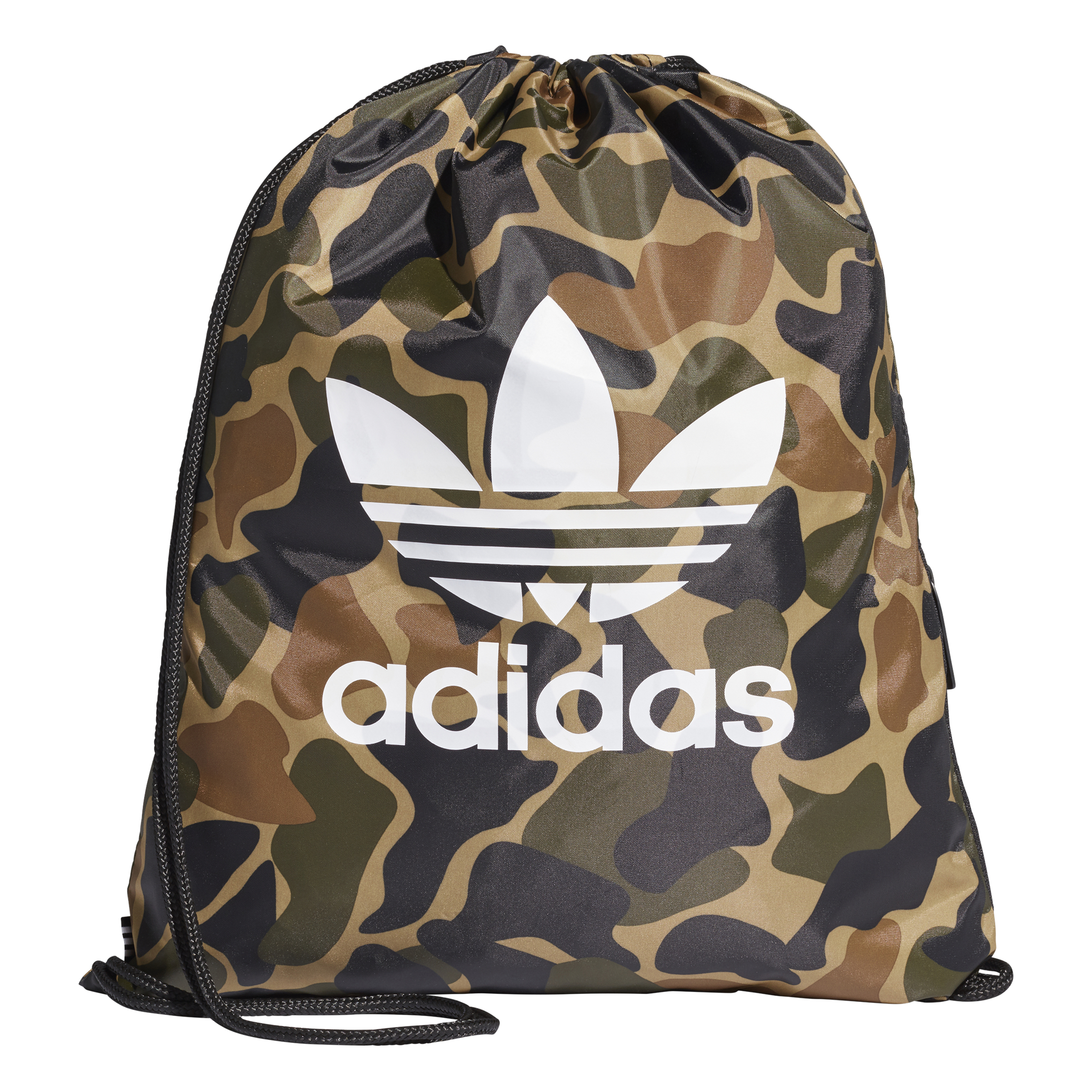 eb4431483d8f Adidas Gym Sack Camouflage - Boardvillage