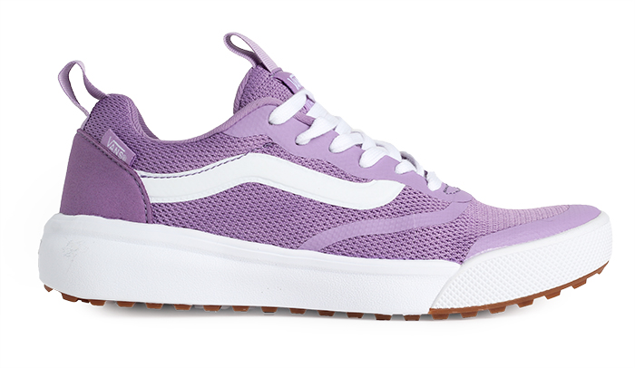 Vans Ultrarange Diffused Orchid