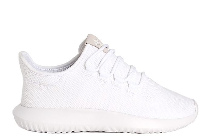 wholesale dealer 14bda 001f3 switzerland adidas tubular shadow white 19545 b984d