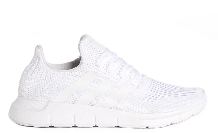 7bf0fc04d Men s · Women s · Shoes · Headwear · Accessories · Cart · Frontpage Shoes  Men s. ◁. ▷. Adidas Swift Run White   White