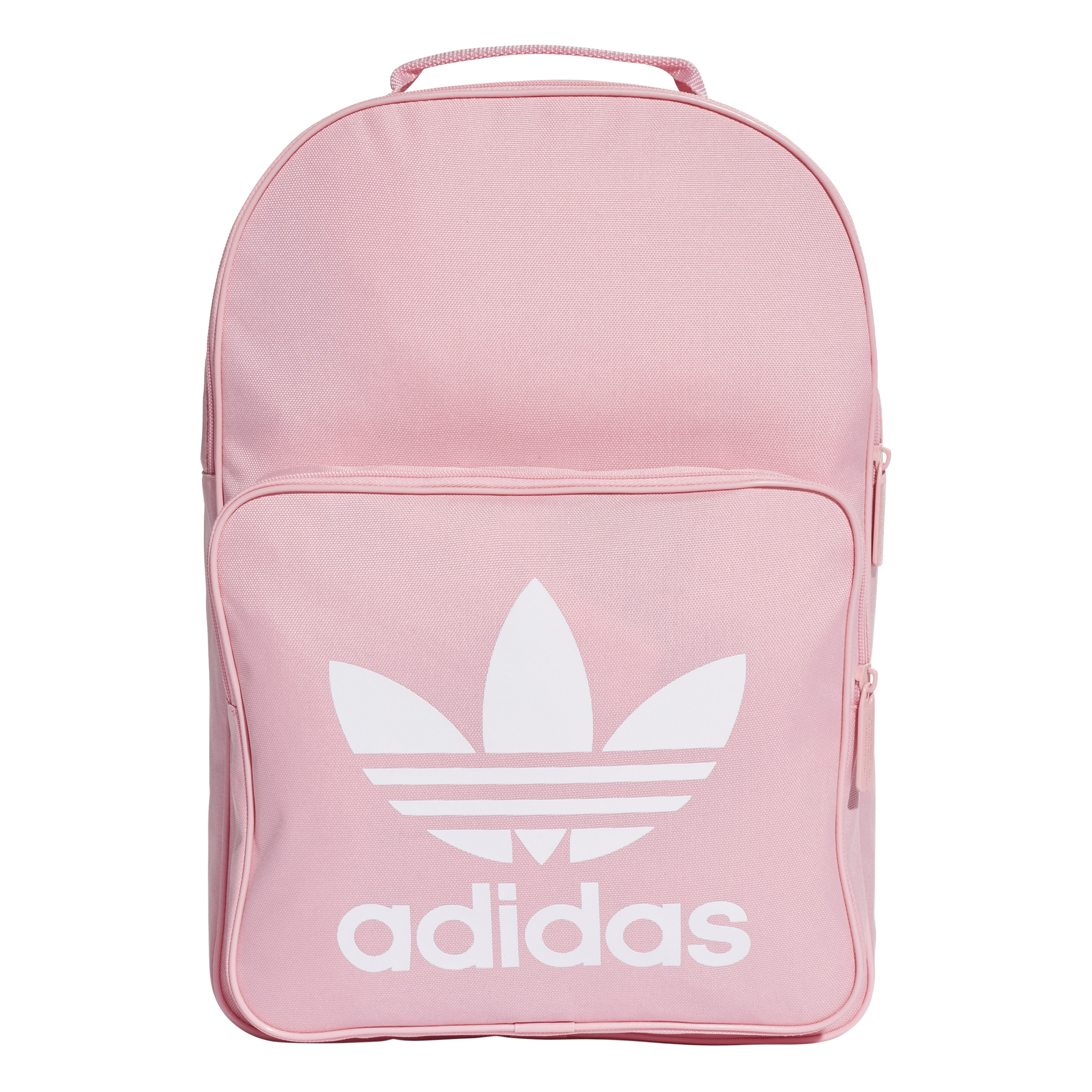 d8c87c9ba77b Adidas Grey And Pink Backpack- Fenix Toulouse Handball