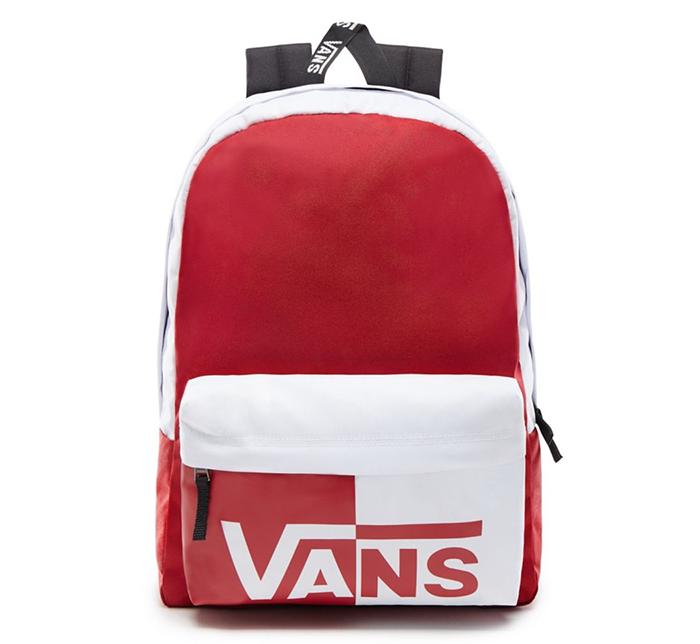 9ec6b2b2636c Vans Sporty Realm Backpack Scooter Divide - Boardvillage
