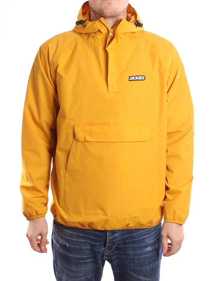 Dickies Axton Jacket Dijon