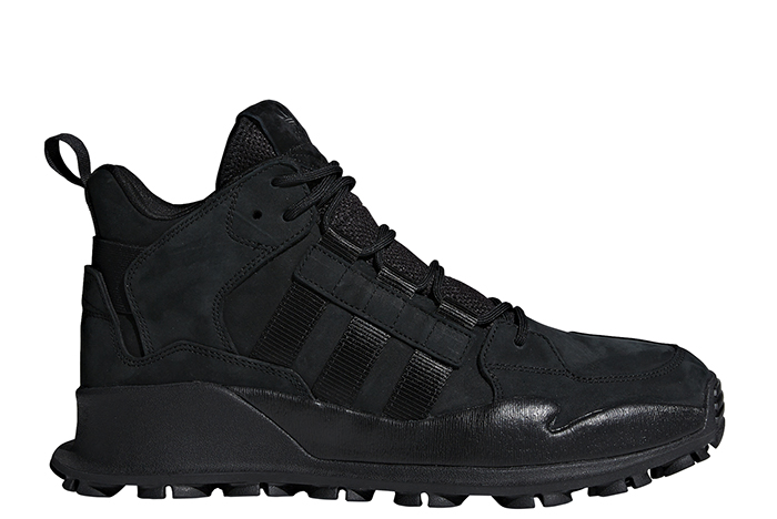 new arrival 29500 f0734 Adidas F 1.3 LE Core Black   Core Black