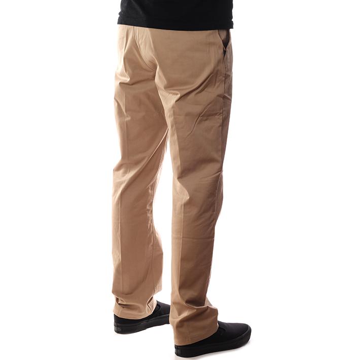the latest b75b2 d9452 Nike SB Dry Pant FTM Chino Khaki