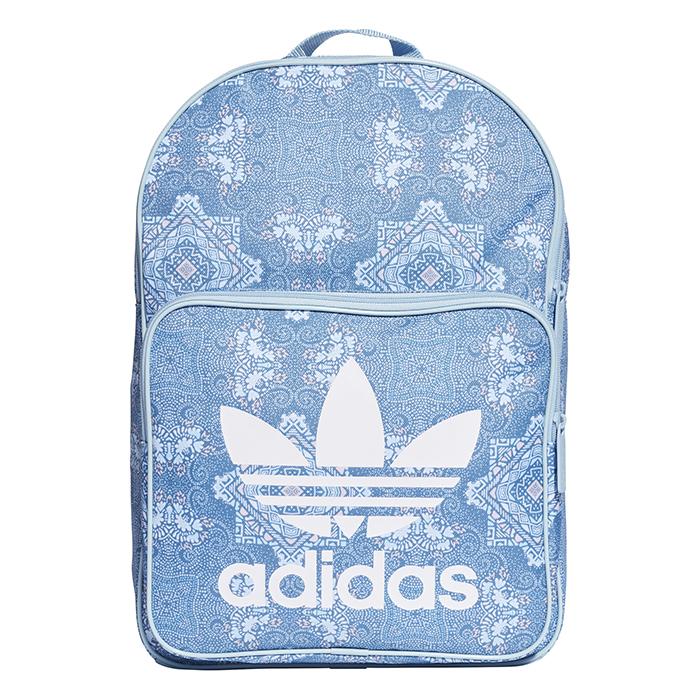 Adidas Originals Classic Backpack Multicolor Boardvillage