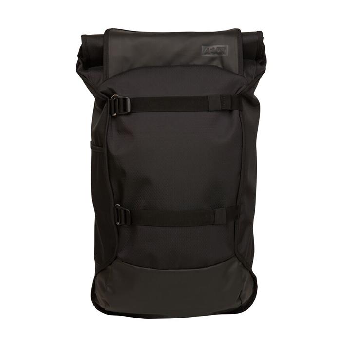 Aevor Trip Pack Proof Black