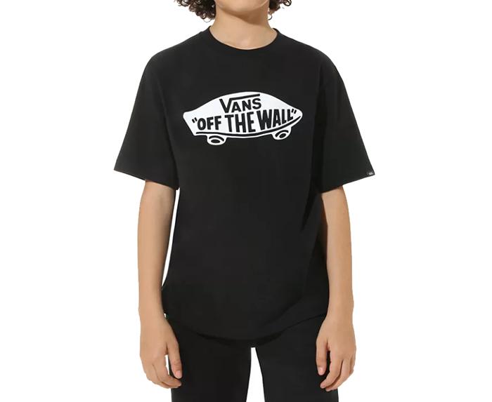 Vans Youth OTW Tee Black