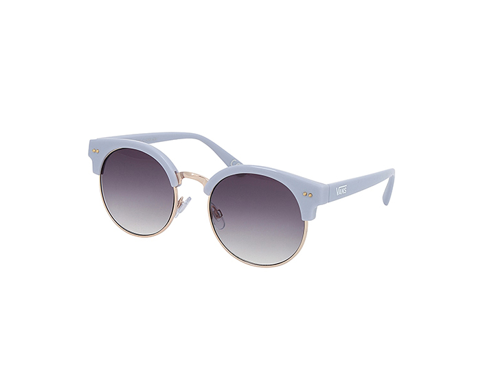 Vans Rays for Daze Sunglasses Zen Blue