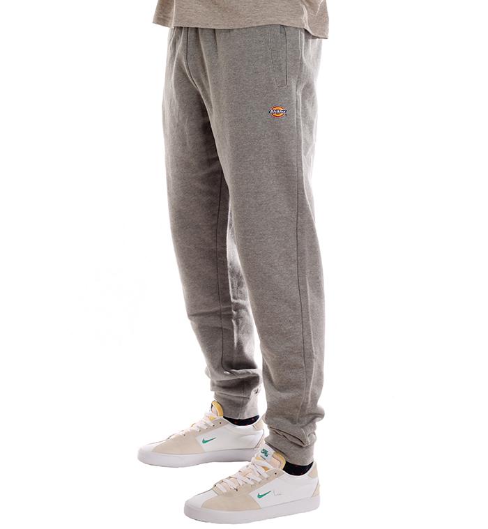 Dickies Hartsdale Jogging Pants Grey Melange