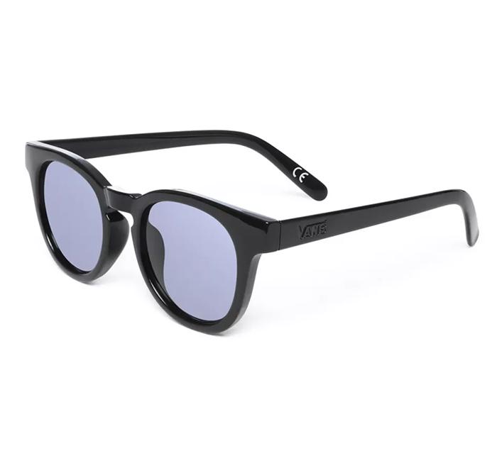 Vans Wellborn II Sunglasses Black