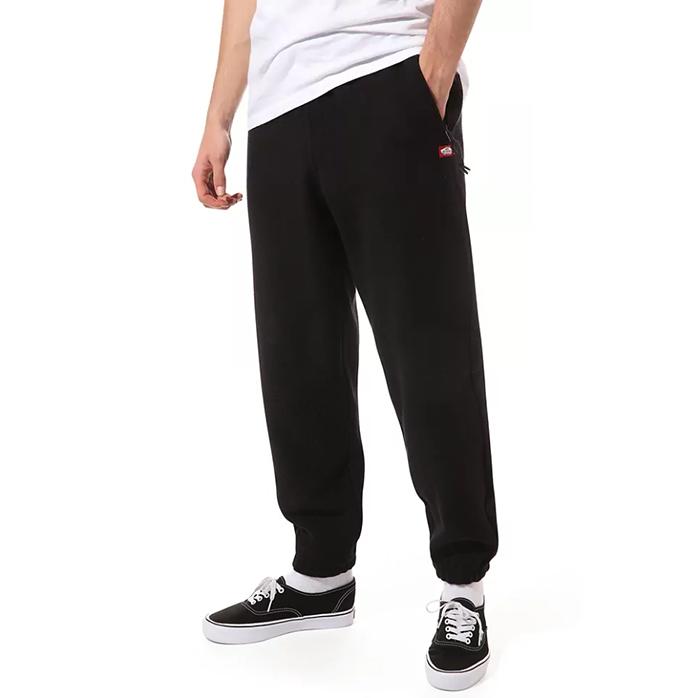Vans2K Fleece Pants Black