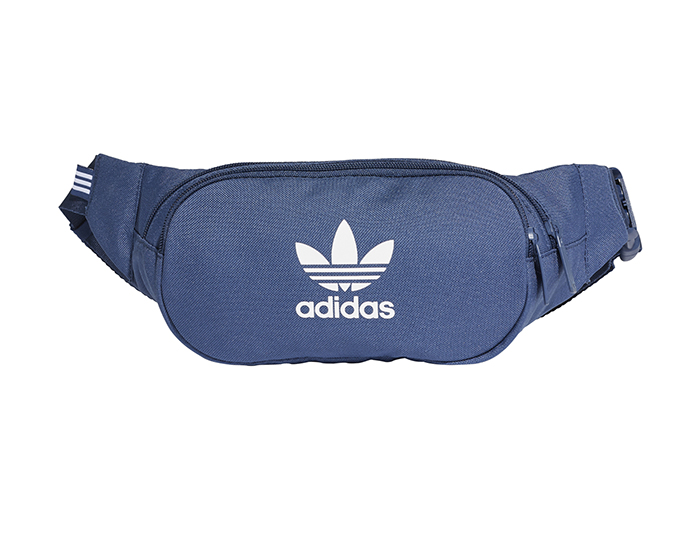 Adidas Originals Essential Crossbody Bag Night Marine