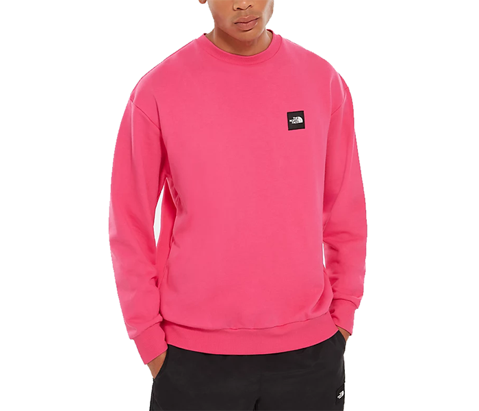 The North Face Masters of Stone Crew Mr. Pink