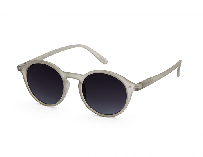 IZIPIZI #D Sun Defty Grey