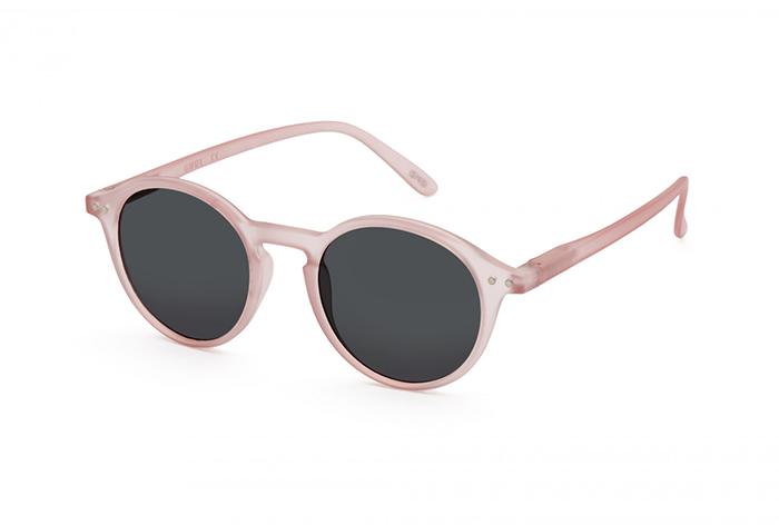 IZIPIZI #D Sun Pink