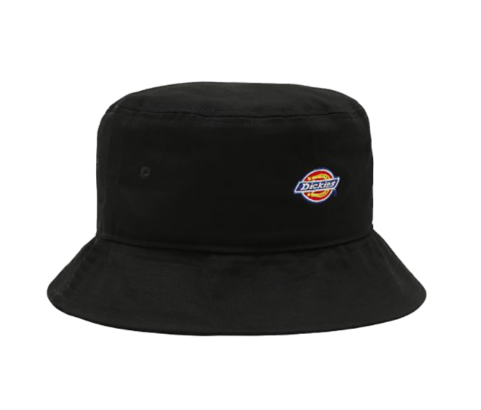 Dickies Ray City Bucket Hat Black