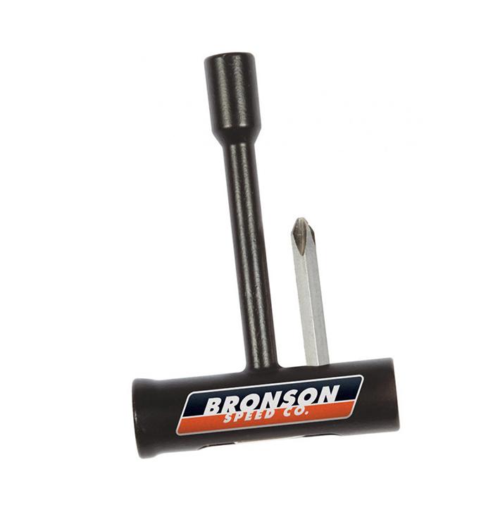 Bronson Speed Co. Skate Tool