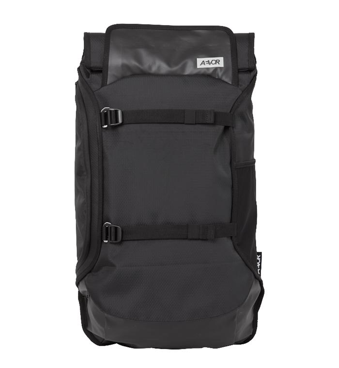 Aevor Travel Pack Proof Black