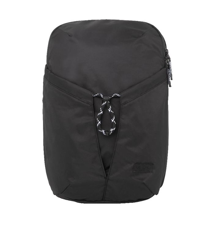 Aevor Light Pack All Black