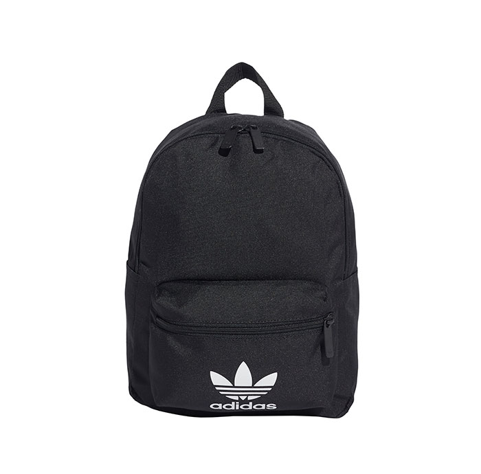 Adidas Adicolor Classic Backpack Small Black