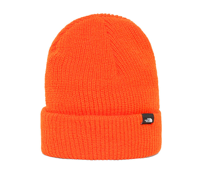 The North Face Freebeanie Flare