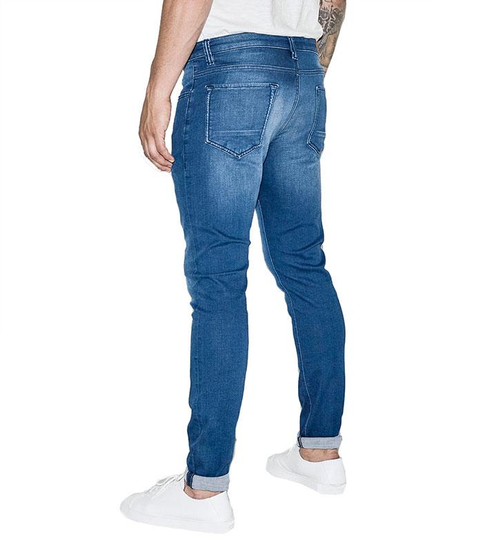 Gabba Jones K3413 LT Jeans