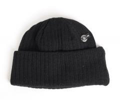 Makia Calypso Cap Black