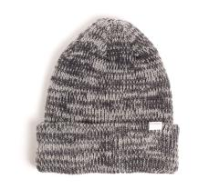 Altamont Setup Beanie Grey Heather