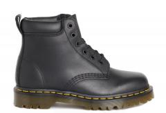 Dr. Martens Ben 939 Black Greasy