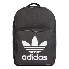 Adidas Classic Trefoil Backpack Black