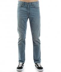 Levi's Skateboarding 511 Slim Fit Jeans Waller Blue