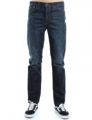 Levi's Skateboarding 511 Slim Fit Jeans Soma