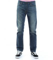 Levi's Skateboarding 513 Slim 5 Pocket Balboa