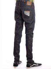 Volcom Vorta Tapered Stretch Dry